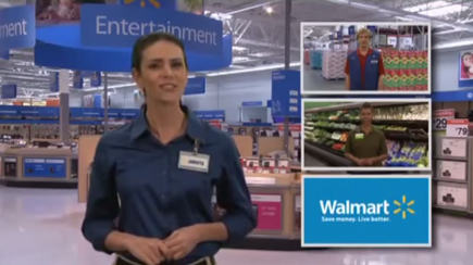 "Leaked Walmart anti-union training video: ""We don't think a labour union is necessary here"""